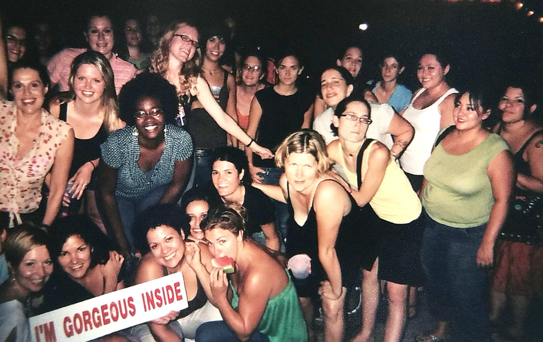 Austin.Women.Love.